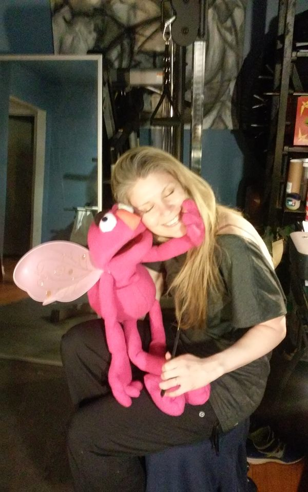 Puppet Engineering and Construction